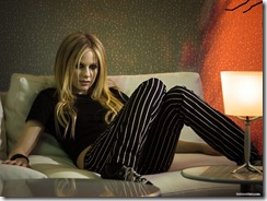 avril-lavigne-1600x1200-26271 LinkinSoldiers