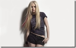 avril-lavigne-1920x1200-28083 LinkinSoldiers