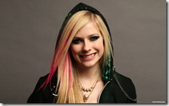 avril-lavigne-1920x1200-28282 LinkinSoldiers