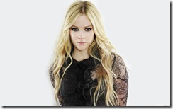 avril-lavigne-1920x1200-28403 LinkinSoldiers