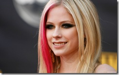 avril-lavigne-1920x1200-28586 LinkinSoldiers