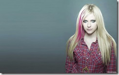avril-lavigne-1920x1200-28667 LinkinSoldiers