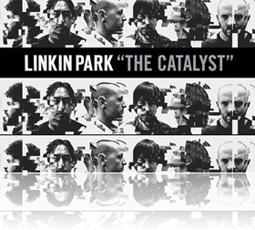 lp_the_catalyst linkinsoldiers.com