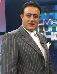 mahmut%20tuncer%20full.jpg