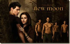 newmoon_Jacob_Bella&WolfPack_1280x800