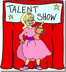 Talent%20Show