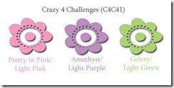 C4C41_color_challenge