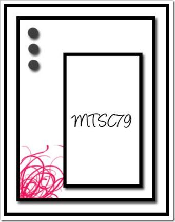 MTSC79