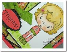 card_1372_closeup