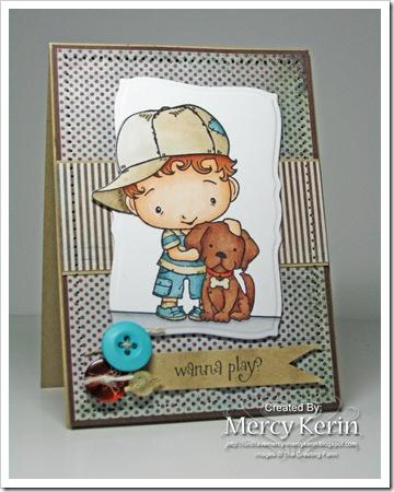 card_1374