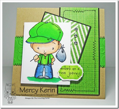 card_1395