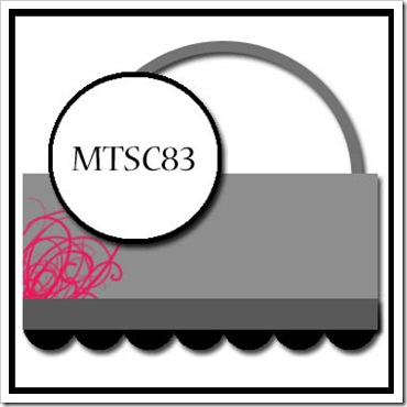 MTSC83