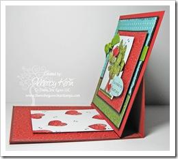 card_1409_side