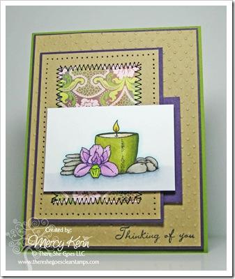 card_1405