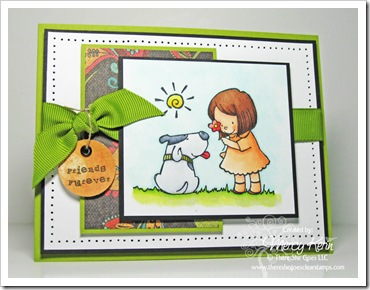 card_1407