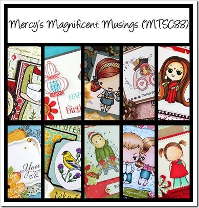 MMM_mtsc88