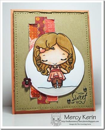 card_1442