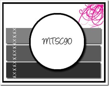 MTSC90