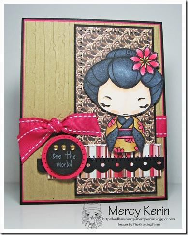 card_1459