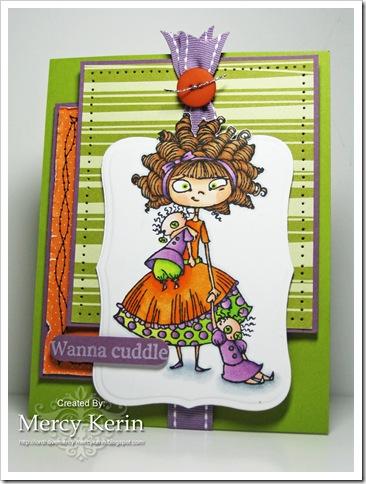 card_1465
