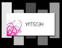 [MTSC944.jpg]