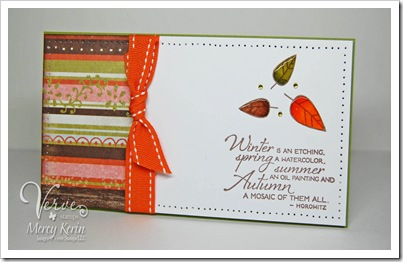 card_1480