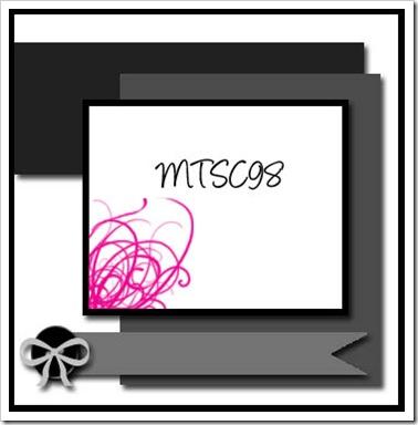 MTSC98
