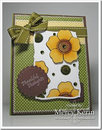 card_1493