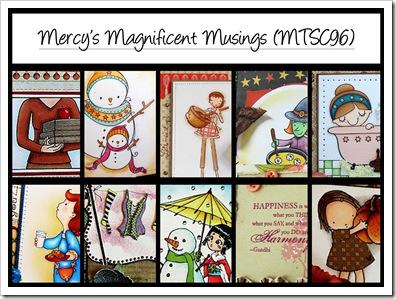 MMM_mtsc96