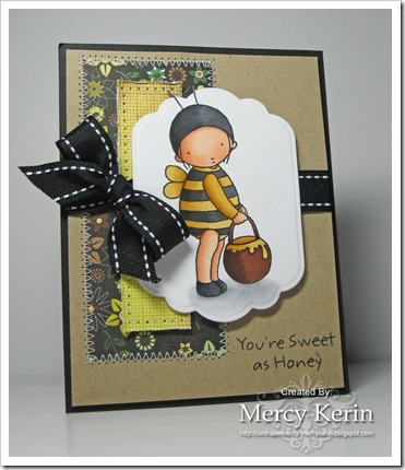 card_1490