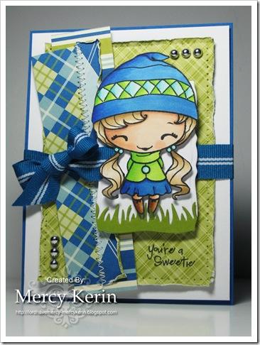 card_1498