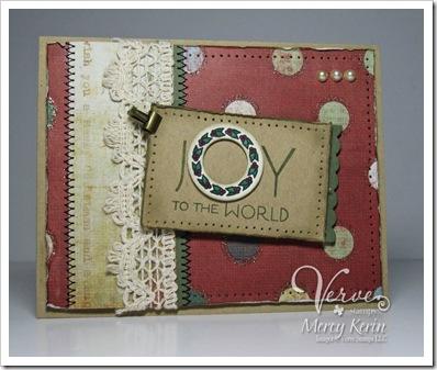 card_1507
