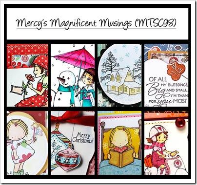 MTSC98_MMM
