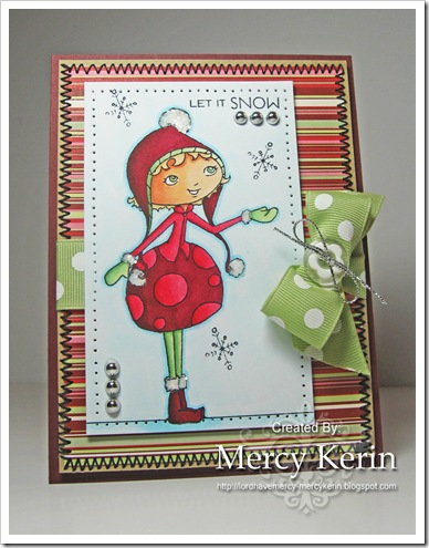 card_1533