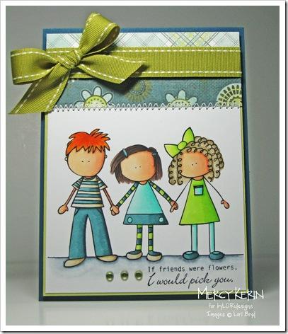card_1546