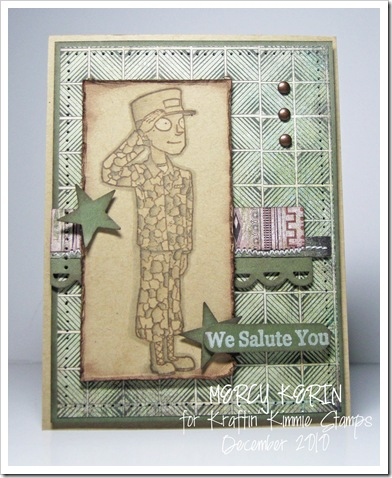 card_1543_saturday