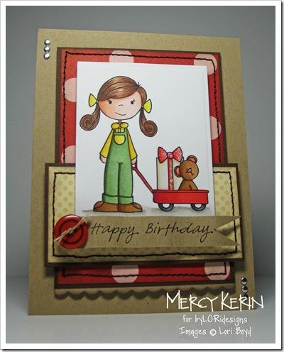 card_1559