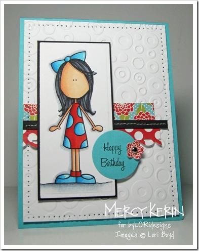 card_1576
