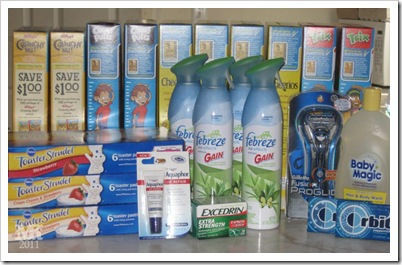 Couponing_2