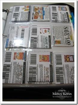 coupon_binder_organizing_baseballcardprotectors