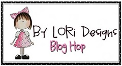BLD-Banner-BlogHop