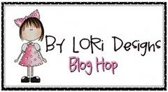 BLD-Banner-BlogHop