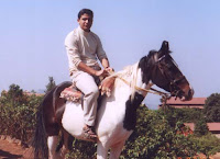 Mahabaleshwar Horseriding Pratik.jpg