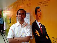 Who is looking like whom.JPG