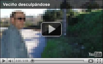 http://www.youtube.com/watch?v=Jdv_vZwB_-M