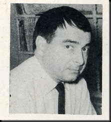 Strugeon Closeup-1956