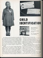 Child ID-1