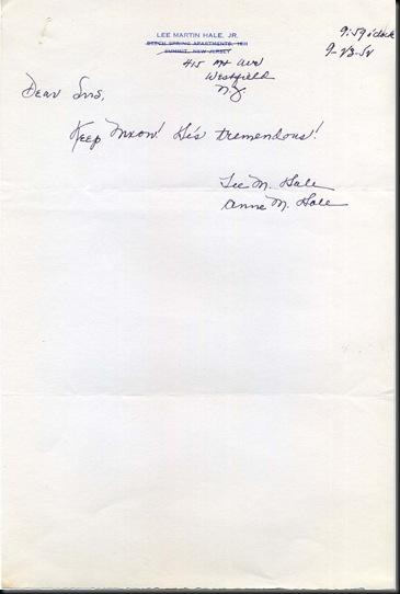 Letter-Tremendous-lo