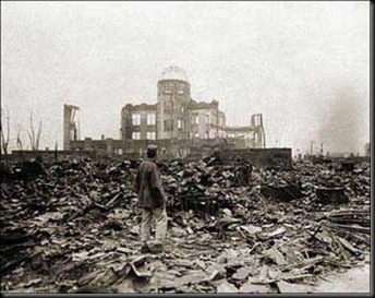 hiroshima-destruction