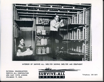 Survive-All-ShelterFamily-2